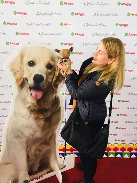 Palermo Expo Pet 2019